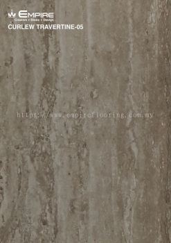 CURLEW TRAVERTINE-05