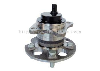 WTY-48030RL-J > HARRIER ACU30 MCU30 2WD 03Y> (RR LH)