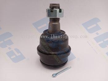 BJT-39765-7> DYNA DUTRO XZU307 XZU347 (LOW)