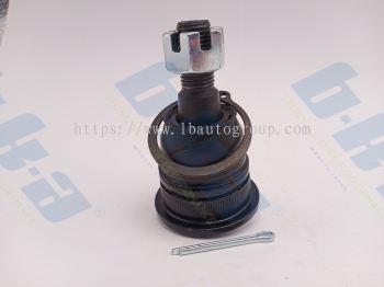 BJN-31U00-7> CEFIRO A32 V6 95Y>