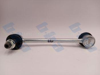 SLI-922R-7> D-MAX 2WD 02Y> (RR)