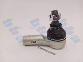 TEI-551-Q> D-MAX II 4X4 08Y>