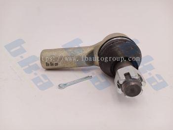 TEI-928-7> D-MAX 2.5D 3.0D 02Y>