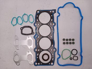 TFI-009-2E>T/SET PUNTO 1.2 8V 01Y> (Carbon)
