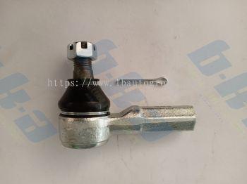 TES-63J00-7>TRE SWIFT RS415 APV ERV