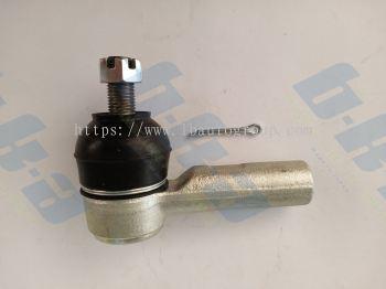 TET-19175-7>TRE EE80 AE101 UNSER WISH