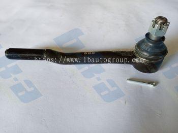 TET-39185-7>TRE HILUX LN166 KDN190 (IN RH)
