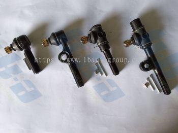 TET-69100X-7>TRE L/CRU FJ75 90Y> (4pcs/set)