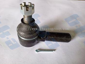 TET-35080-7>TRE HILUX LN65 LN106 (RH)