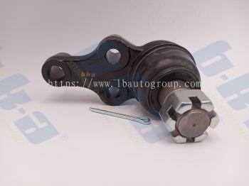 BJI-499-7>BJ NHR NKR 4X4 (LOW)