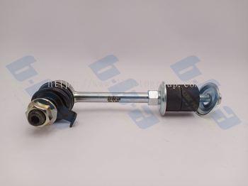 SLT-35020R-7>SL PRADO RZJ95 LJ95 (RR)