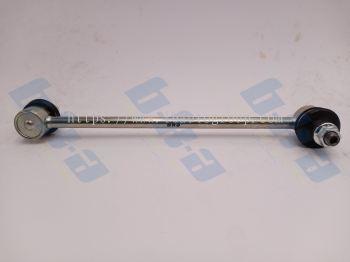 SLT-48010R-7>SL CAMRY ACV30 HARRIER (RR)
