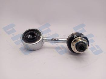 SLM-267876-7>SL PAJERO V3# 91Y> (FRT LH)