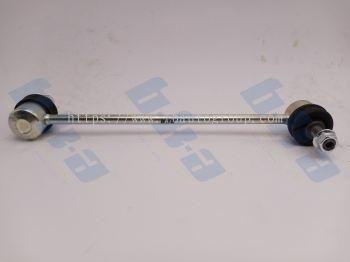 SLP-861115-7>SL SAVVY SAGA BLM (FRT)