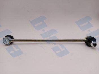 SLT-32010F-7>SL CELICA ZZT231 99Y> (FRT)