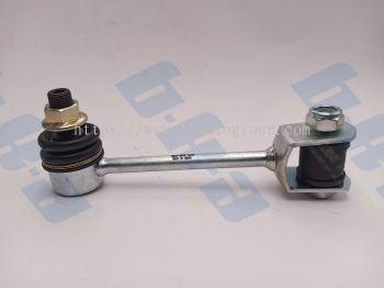 SLT-60010R-7>SL L/CRU LJ79 90Y> (RR)