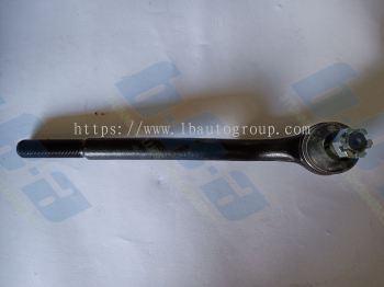 TET-29145N-7> TRE DYNA LH80 LY100 85Y> (IN)