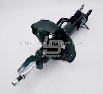 473103 ABSORBER CEFIRO A32 V6 94Y> (FRONT RH GAS)