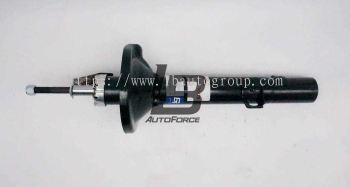 473114 ABSORBER ACCORD SA6 SA6Y 83Y> (REAR GAS)