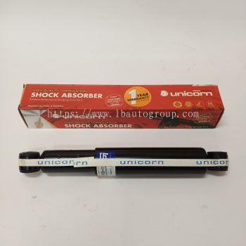 A7-0074-32U ABSORBER KANCIL 660 850 94Y> (REAR GAS)