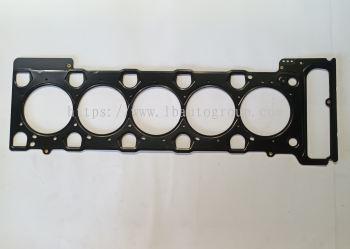 HLR-003-71 HEAD GASKET DISCOVERY 97Y> (METAL)