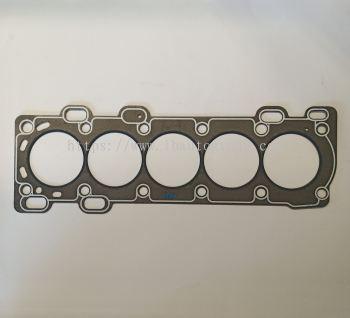 HVO-007-51 HEAD GASKET 850 S70 2.5 T5 20V (CARBON)