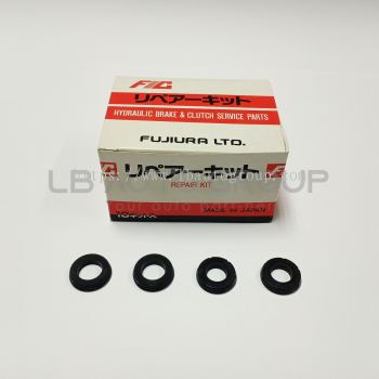 "FT-3055XX BRAKE MASTER SEAL KITS 7/8"" MAZDA ASTINA BG 89Y >"