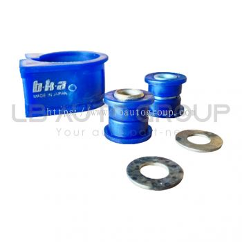 STEERING RACK HOUSING SILICONE