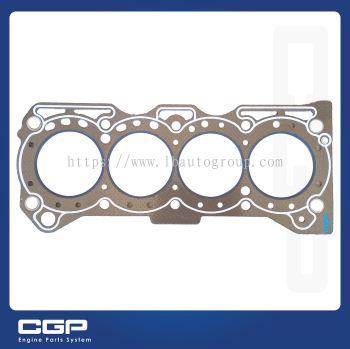 HSZ-004-51 CYLINDER HEAD GASKET VITARA SE416 16V 1.6 (Carbon)
