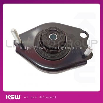 AMT-6801R-RA ABSORBER MOUNTING WISH ANE10 ZGE20 03Y> (RR RH)
