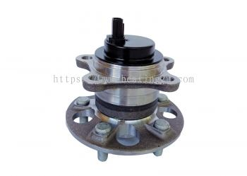WTY-48030RR-J >HARRIER ACU30 MCU30 2WD 03Y> (RR RH)