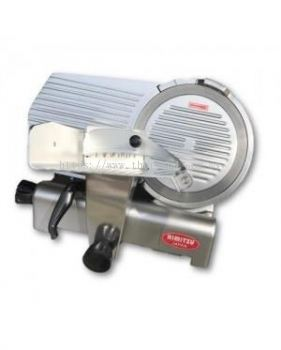 250MM 10INCH ELECTRIC MEAT SLICER