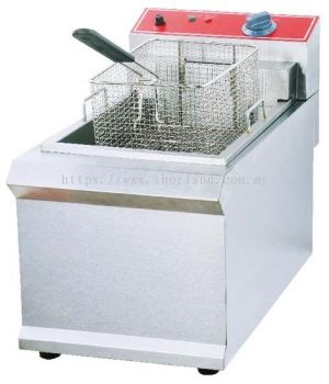 Deep Fryer Electric Twist Potato , Spring Potato