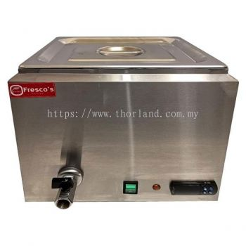 EGG BOILER MACHINE HARD BOILED EGGS COOKER