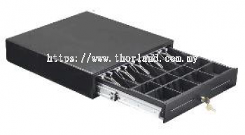 Heavy Duty Cashier Drawer With Auto Trigger Port