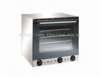 (B05) Convection Oven