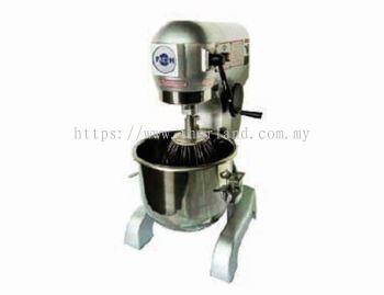 (B04) Universal Mixer
