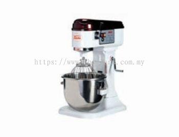 (B03) Universal Mixer