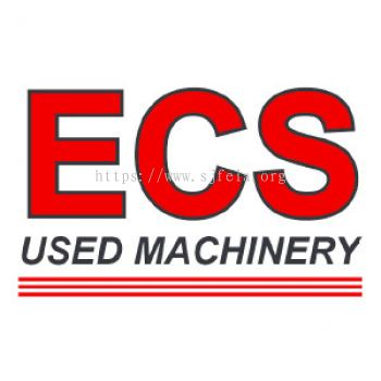 ECS MACHINERY SERVICES