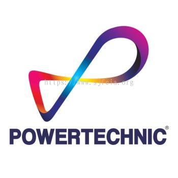 POWERTECHNIC HANDLING EQUIPMENT (M) SDN BHD