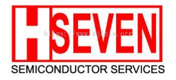 H SEVEN SEMI CONDUCTOR SERVICES SDN BHD