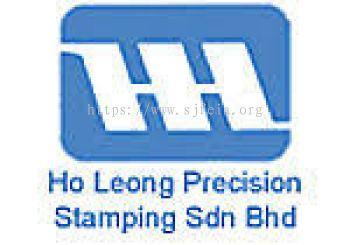 和隆金属有限公司 HO LEONG PRECISIONJ STAMPING SDN BHD