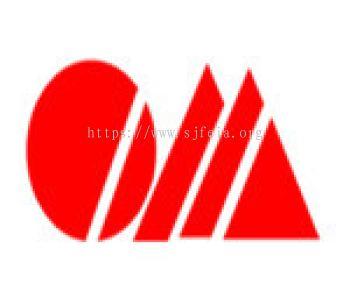 OTOTRANS MARKETING SDN BHD