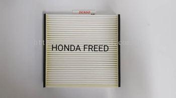 HONDA FREED BLOWER CABIN AIR FILTER