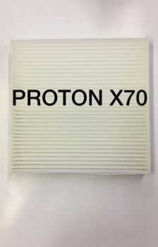 PROTON X70 BLOWER CABIN AIR FILTER