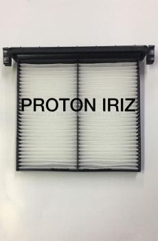 PROTON IRIZ/PERSONA BLOWER CABIN AIR FILTER
