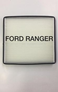 FORD RANGER T6 BLOWER CABIN AIR FILTER