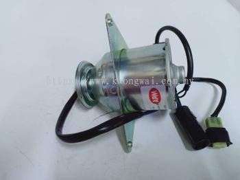 PROTON ISWARA / PERDANA RADIATOR FAN MOTOR (APM) T-GA-6702-GR03
