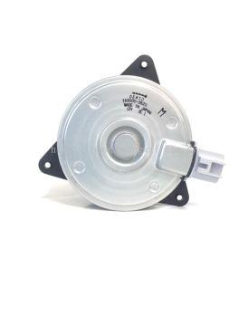 TOYOTA RADIATOR FAN MOTOR 168000-2620 / 9170 (DENSO)