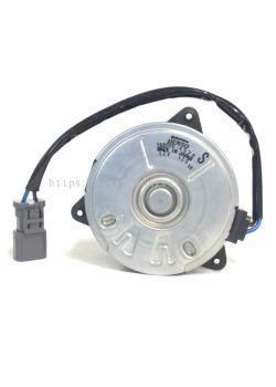 HONDA RADIATOR FAN MOTOR 168000-4520 (DENSO)